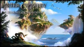 Download Epic Adventure Music - Journey Of Wonders Video