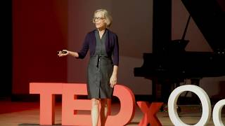 Download A Technique to Eliminate Math Anxiety | Dr. Katie Nall | TEDxOcala Video