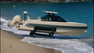 Download Iguana Commuter Limo Classic Video