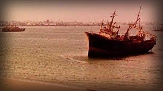 Download Mauritania: Men of the Sea (full documentary) Video