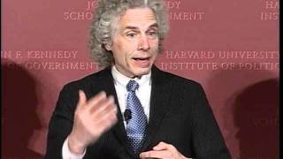 Download Is War on the Way Out? - Institute of Politics Video