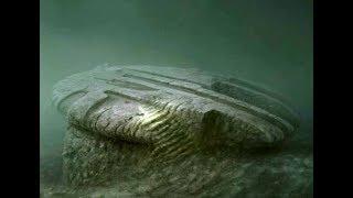 Download Водолазы не поверили своим глазам.Что нашли на дне БАЛТИЙСКОГО моря.Документальный фильм Video