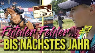Download FATALER FEHLER... | Derby Impressionen | Derby Week 2019 | #7 Video