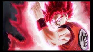 Download ″Awakening Of A Berserk Warrior″ Dragon Ball Super Ep.98-101 Title LEAKS!!! Video