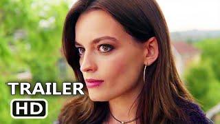 Download SEX EDUCATION Season 2 Official Trailer # 2 (2020) Asa Butterfield, Gillian Anderson Video