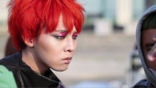 Download BIGBANG - Making of ″MONSTER″ Music Video Video