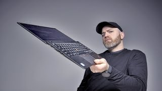 Download Did I Just Find The Perfect Laptop? Video