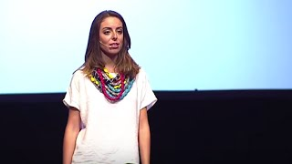 Download Urbanismo Inverso | Margherita Valle | TEDxPuraVida Video