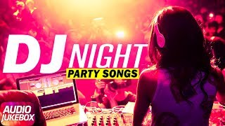 Download DJ Night Party Songs | Latest Punjabi Song 2017 | Speed Records Video