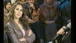 Download Riad Mansour...رياض منصور وسهرت السومريه Video