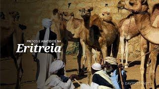 Download Conheça a Eritreia Video
