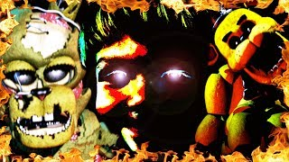 Download The Story Of Ultimate Custom Night (Part 1) Video