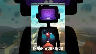 Download Inner Workings (2016) Video