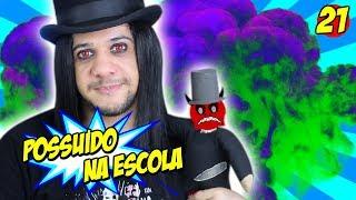 Download POSSUÍDO NA ESCOLA Video