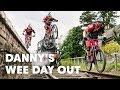 Download Danny MacAskill's Wee Day Out Video