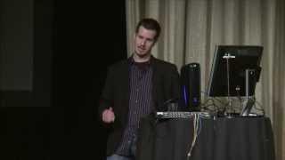 Download EVE Vegas 2013: Player Presentation - Metagame Misadventures Video