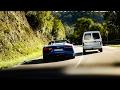 Download 2017 Audi R8 V10 Spyder - Spain ROADTRIP (60FPS) Video
