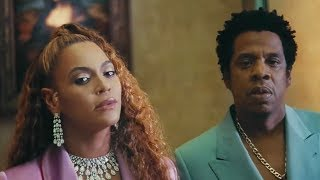 Download Decoding ALL The Lyrics in Beyonce & Jay Z's 'Everything is Love' Album Video