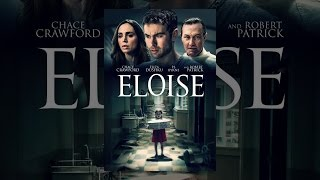 Download Eloise Video