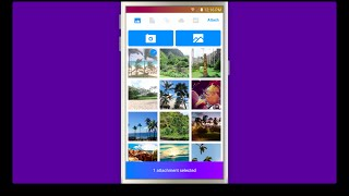 Download Yahoo Mail for Android Video