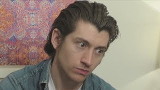 Download alex turner being a meme for 4 minutes Video