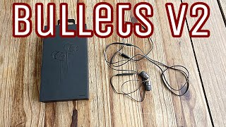 Download Oneplus bullets v2 review: are they great for the price? Video