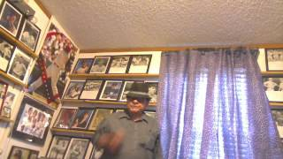 Download JEHOVAH WITNESS ORDERED ME TO TAKE MY SONGS OFF YOU TUBE UNCHRISTAN Video