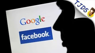 Download Google & Facebook Target ″Fake News″-Ignore Establishment News Even Worse Video