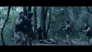 Download PAINTBALL The Movie - Official Trailer - English Video