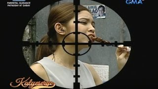 Download Eat Bulaga Kalyeserye July 29 2016 Full Episode #ALDUBSafeZone Video