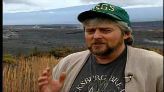 Download Anatomy of Disaster - Season 1 Episode 4 - Volcano Video