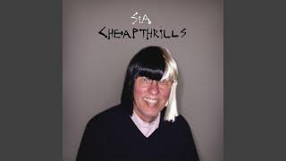 Download Cheap Thrills Video