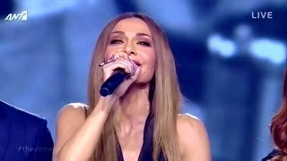 Download #TeamVandi | The The Voice of Greece - 4th Live Show (S02E16) Video