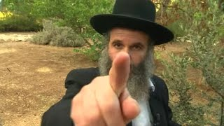 Download Israel : Dream of the Future Video