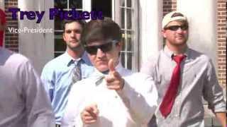 Download Sigma Pi Rush 2013 Video