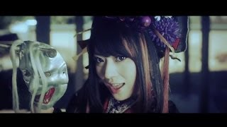 Download 和楽器バンド / 千本桜 Video