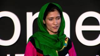Download Dare to Educate Afghan Girls | Shabana Basij-Rasikh | TED Talks Video