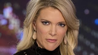 Download Awkward Megyn Kelly Interviews That Will Make You Cringe Video