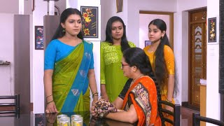 Download #Ilayaval Gayathri | Episode 59 - 13 December 2018 I Mazhavil Manorama Video