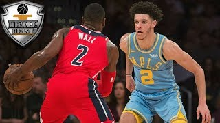 Download BEST CROSSOVERS AND ANKLE BREAKERS 2017-2018 SEASON PART 1 Video