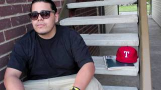 Download MR BONE Interview (FFRANK213 Channel) Video