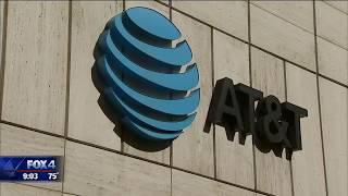 Download AT&T Time Warner merger trial Video