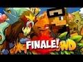 Download Pixelmon Island SMP FINALE! - Episode 42 (Minecraft Pokemon Mod!) Video