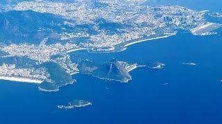 Download Rio de Janeiro Brazil 4K Ultra HD Film Video