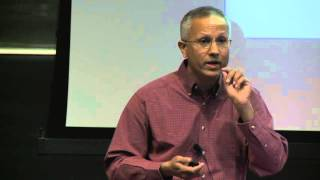 Download From Potential To Promise: Developing scholars, one eureka moment at a time | Rajiv Gandhi | TEDxCMU Video