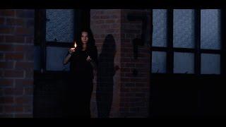 Download The Summoning (2017) Trailer - Starring Eric Roberts, Leila Almas, & Jaime Zevallos Video