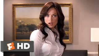 Download The Change-Up (2011) - You Two Should Go Out Scene (6/10) | Movieclips Video