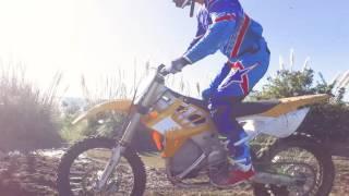 Download Blake Wharton ″The Future of Fast″ - Alta Motors Video