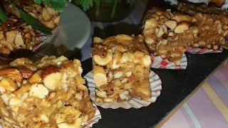Download بجاوية و معشعش تونسي وصفتين في حلقة كاملة لا تفوتكم cuisineolfa Video