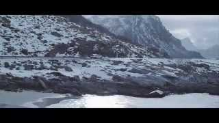 Download Be The Bear - Erupt (Volvo Winter Story Commercial) Video